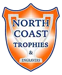North Coast Trophies