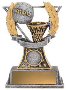 Netball Classic