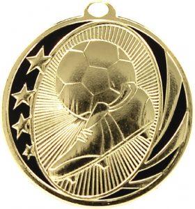 Medal MB904G