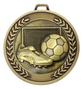 Medal MMJ580G