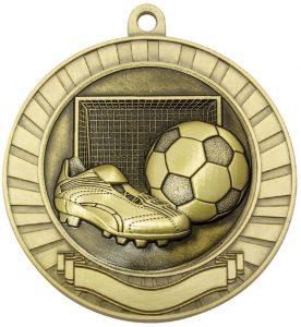 Medal MMY280G