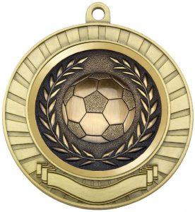 Medal SC201G-80