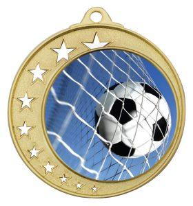 Medal SC970G-801