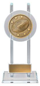 Spartan Glass Award