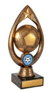 Soccer F21-1901