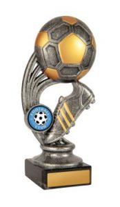 Soccer F21-1902