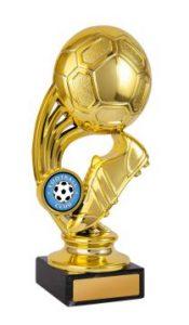 Soccer F21-1903