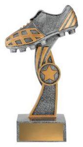 Soccer Raptor Boot Series A1904