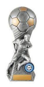 Soccer Trail Blazer Series Female 1121-9F