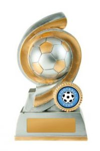 Soccer Java Series 1002-9
