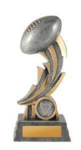 AFL Thunder Bolt Series 1001-3