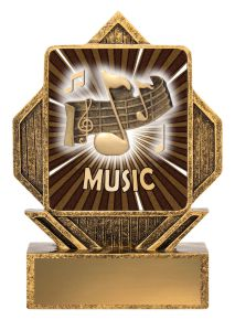 Dance Music Lynx Series