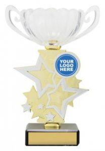 Dance Star Cup