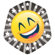 Emoji Mind Blown