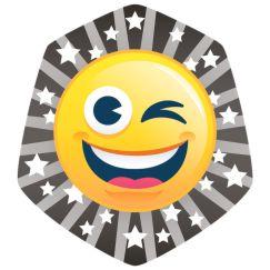 Emoji Wink
