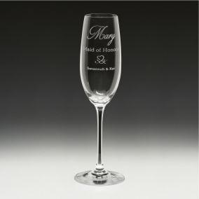 Glassware Champagne 190ml