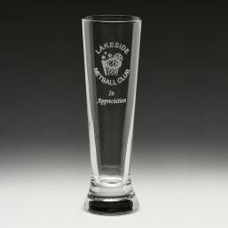 Glassware Pilsner 380ml