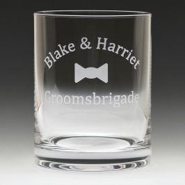 Glassware Tumbler 390ml