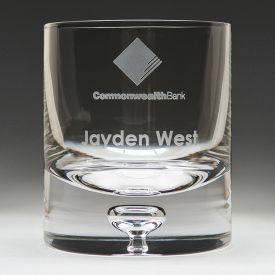 Glassware Whisky 300ml