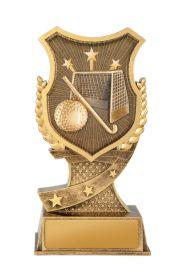 Hockey Gold Shield
